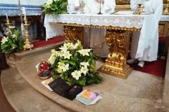 Apresentação 500 anos Fernão de Magalhães, 8-2019