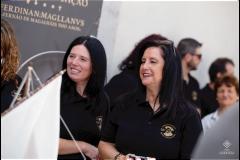 Apresentação Fernão de Magalhães Porto Reserva Especial 500 anos ©André Macedo