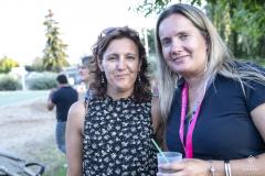 Sunset Porto Pink, 6-9-2018 © Lino Silva